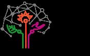 Ekopol Logo